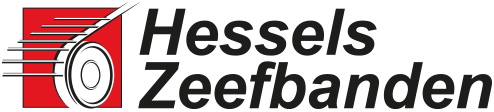Hessels Zeefbanden